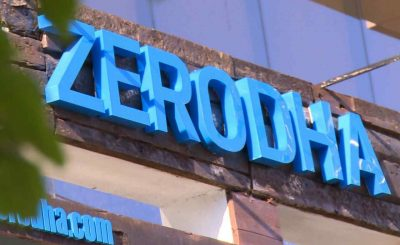 Zerodha Hindi