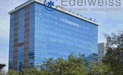 Edelweiss Broking Hindi