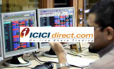 ICICI Direct Hindi