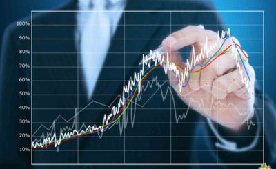 Best Stock Brokers for Research Hindi
