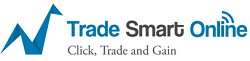 Trade Smart Online Brokerage Calculator