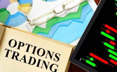 Top Brokers for Options Trading Hindi