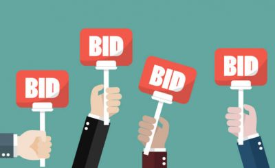Multiple IPO Bids Hindi