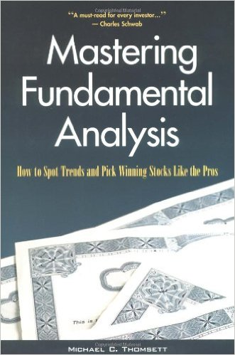 Fundamental Analysis Books Hindi