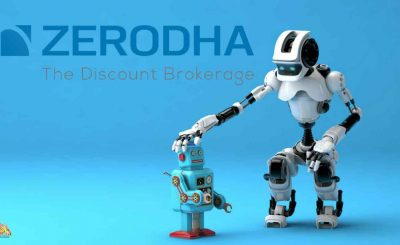 Algo Trading Zerodha Hindi