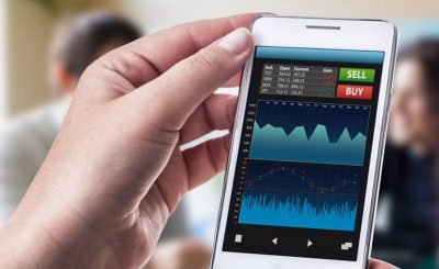 Apps for Technical Analysis Hindi