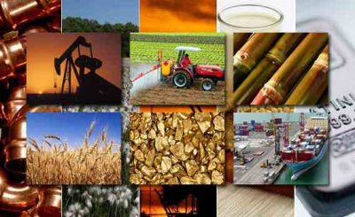 Commodity Trading Basics Hindi