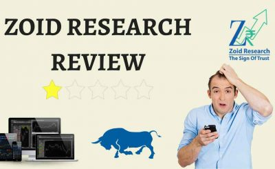 Zoid Research Hindi