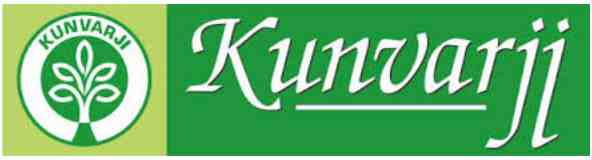 Kunvarji Finstock Hindi