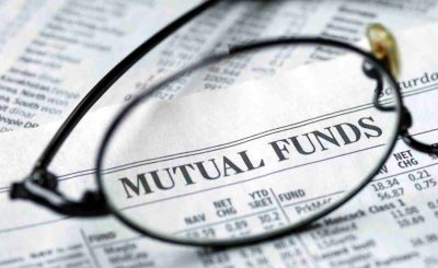 Mutual Funds Hindi