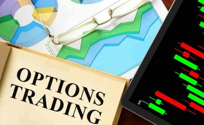Options Trading Hindi