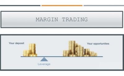Margin Trading Hindi