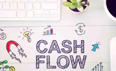 Read Cash Flow Statement Hindi