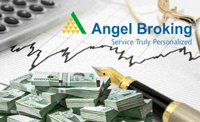 Angel Broking Research Hindi