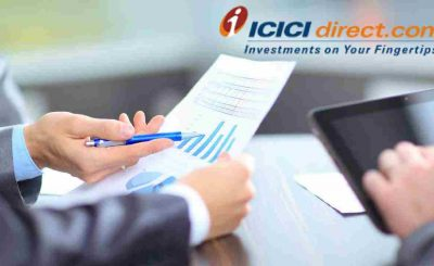 ICICI Direct Research Hindi