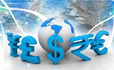 Currency Trading Works Hindi