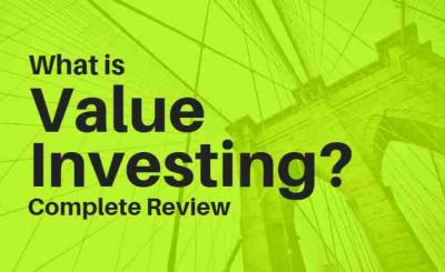 Value Investing Hindi