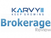 Karvy Online Brokerage Charges Hindi