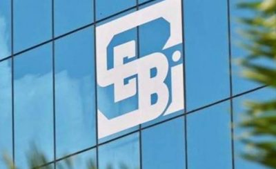 Sebi Meaning in Hindi